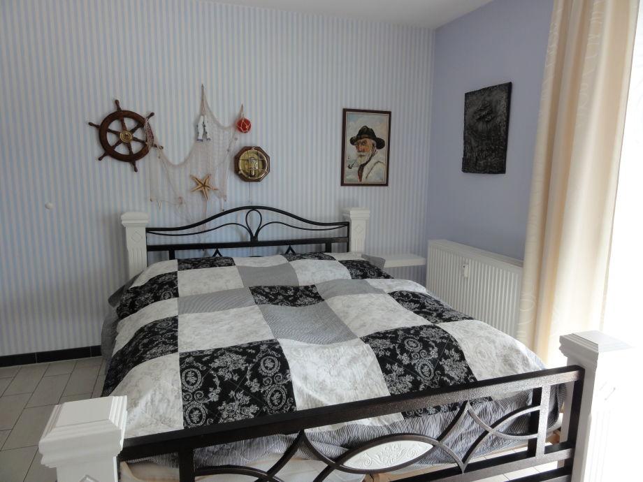 ferienwohnung d nenkieker darss ostsee fischland. Black Bedroom Furniture Sets. Home Design Ideas