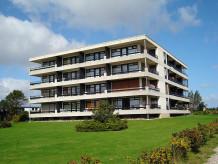 Ferienwohnung Fehmarn - Inselparadies mit Meerblick
