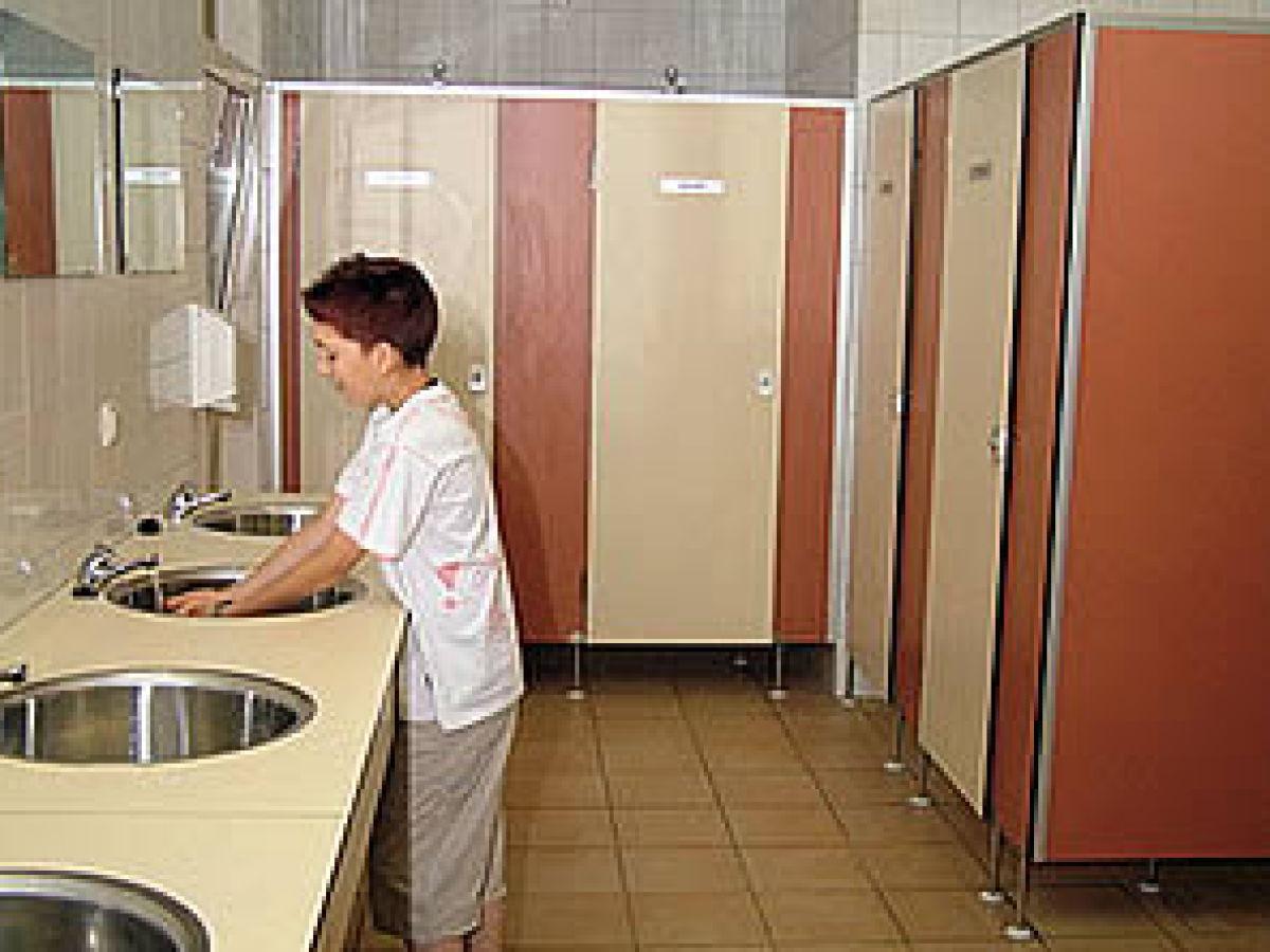 Ferienhaus het zwanewater nes herr anne und juulka de jong for Gestaltung eines badezimmers