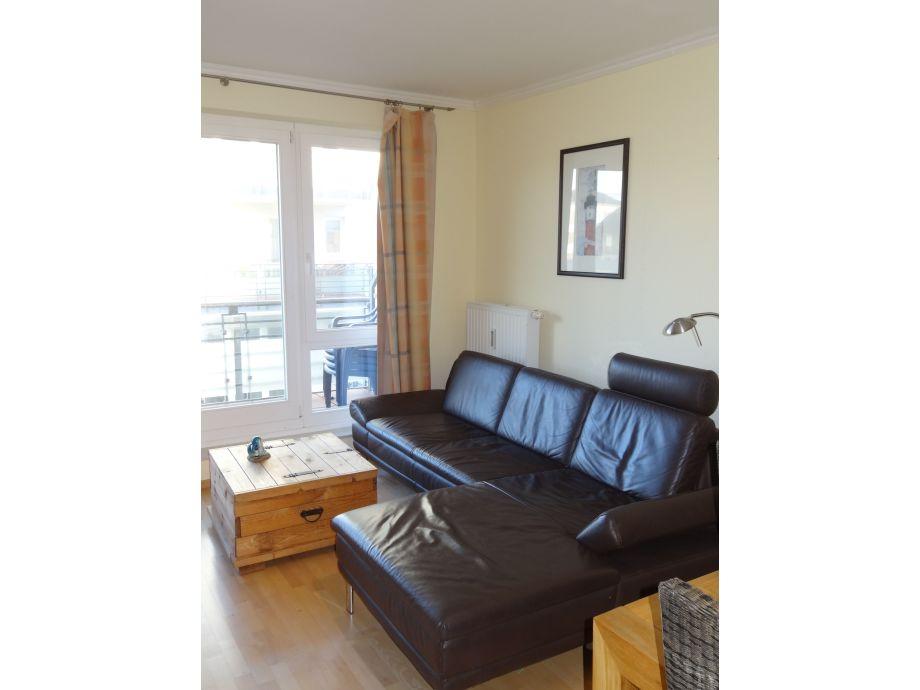 ferienwohnung im kaiserhof auf wangerooge ostfriesische inseln wangerooge herr christoph. Black Bedroom Furniture Sets. Home Design Ideas