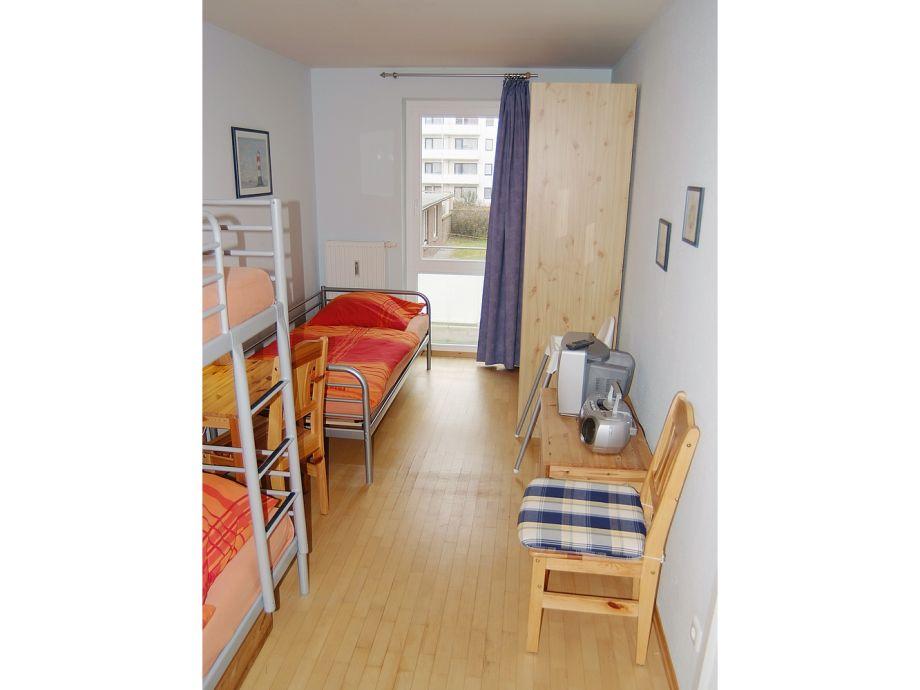 ferienwohnung im kaiserhof auf wangerooge ostfriesische. Black Bedroom Furniture Sets. Home Design Ideas