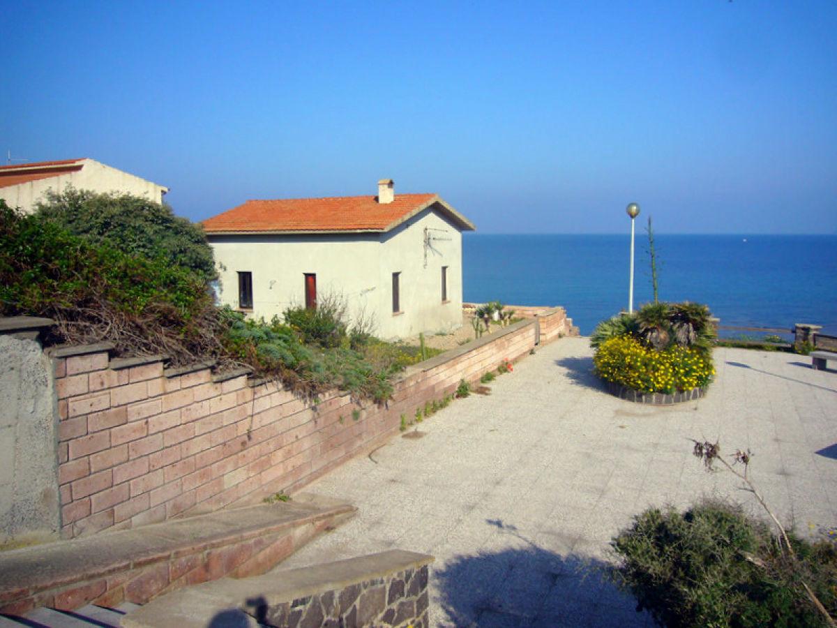 Sardinien Ferienhaus Am Meer Of Ferienhaus Fischerhaus Domenico Direkt Am Meer Bosa