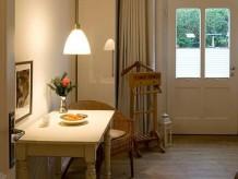 Apartment Hamburg 1 - Klein aber fein