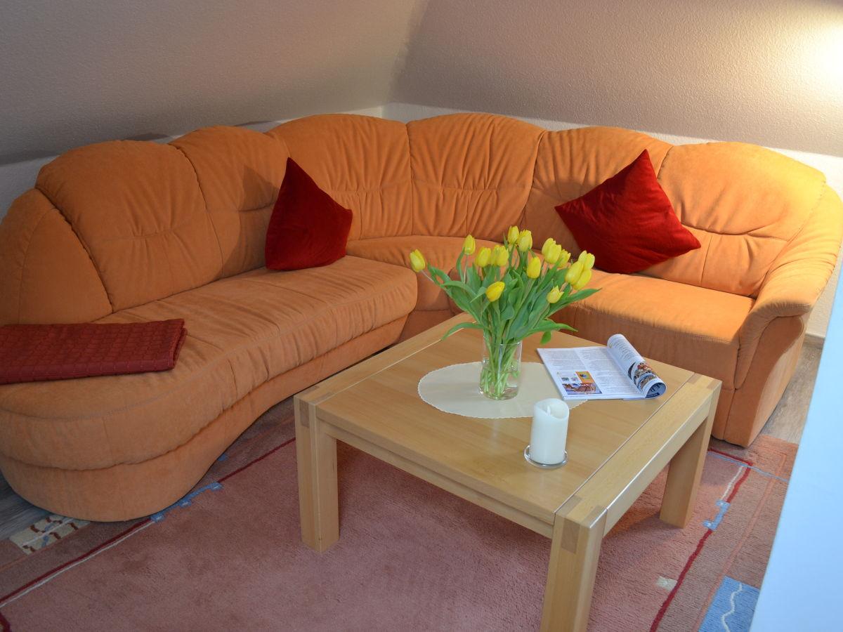 ferienwohnung marx nordsee ostfriesland norden. Black Bedroom Furniture Sets. Home Design Ideas