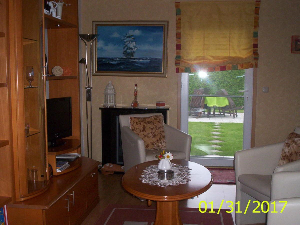 ferienhaus tollowblick mecklenburg vorpommern ostsee. Black Bedroom Furniture Sets. Home Design Ideas