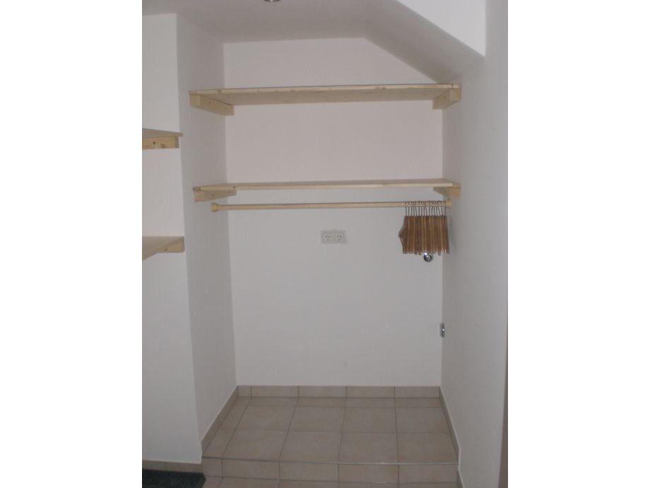 ferienwohnung portele im 1 stock garmisch partenkirchen. Black Bedroom Furniture Sets. Home Design Ideas
