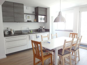 Holiday apartment Munich South East/Aying