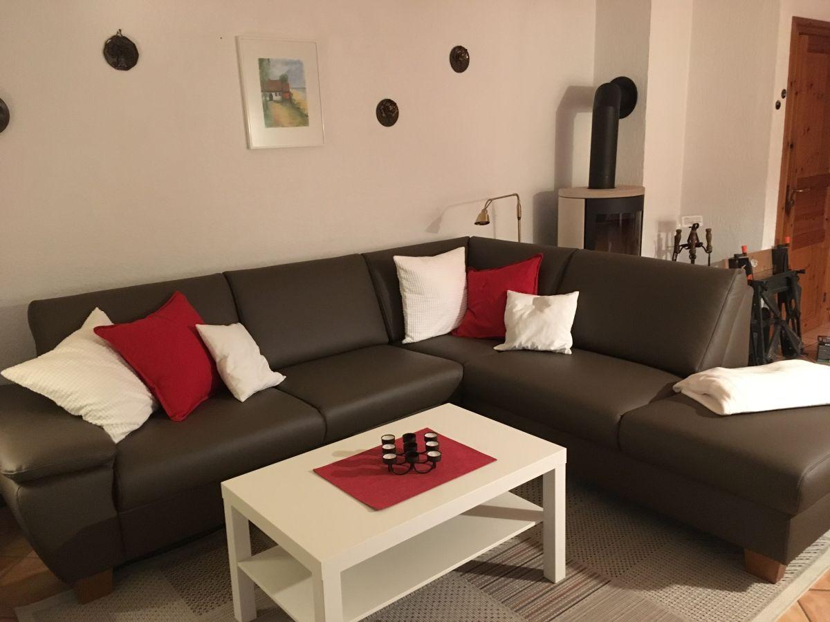 ferienhaus blauort in friedrichskoog spitze friedrichskoog frau sabine mohr. Black Bedroom Furniture Sets. Home Design Ideas