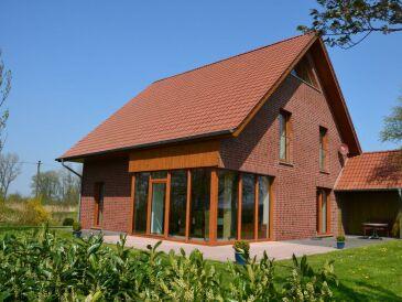 Ferienhaus Mohr