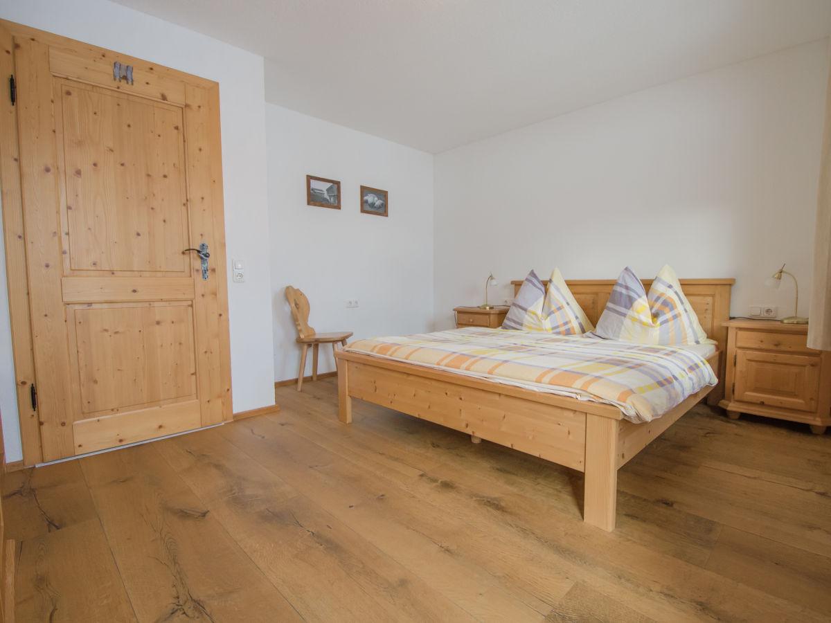 ferienhaus apartment rohregger salzburger land zell am. Black Bedroom Furniture Sets. Home Design Ideas