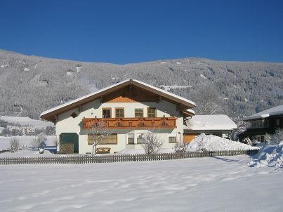 House Kahr
