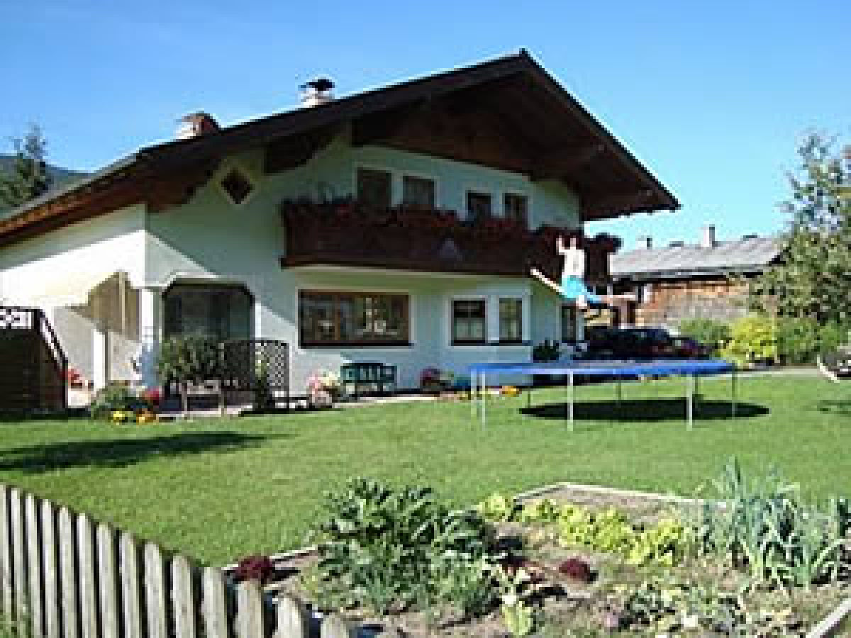 ferienwohnung haus kahr radstadt salzburger land familie hans peter kahr. Black Bedroom Furniture Sets. Home Design Ideas