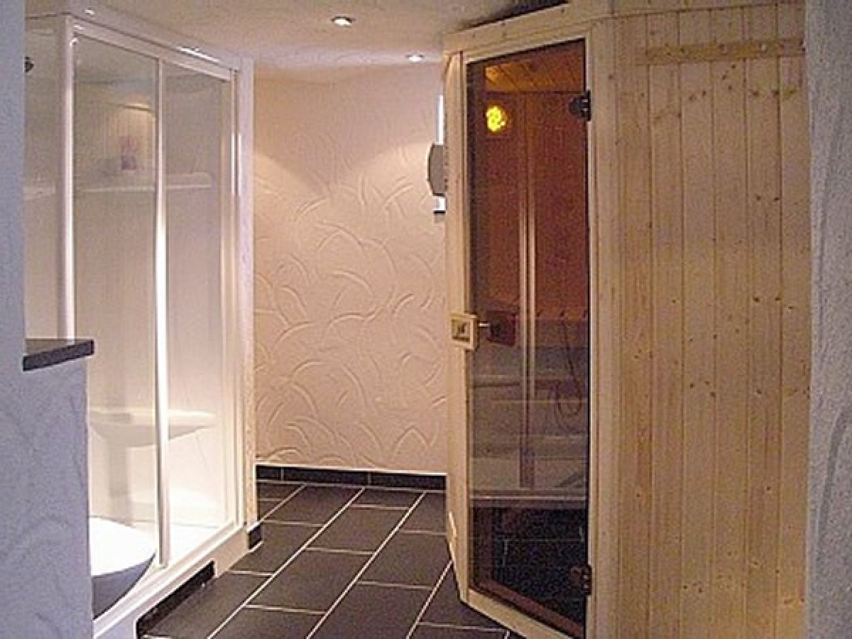 ferienwohnung nahetal th ringer wald rennsteig s dth ringen. Black Bedroom Furniture Sets. Home Design Ideas