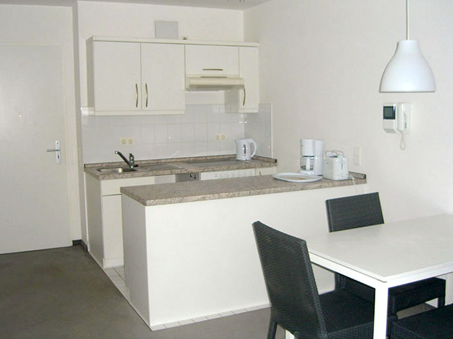 ferienwohnung prenzlauer berg berlin frau hille mey. Black Bedroom Furniture Sets. Home Design Ideas