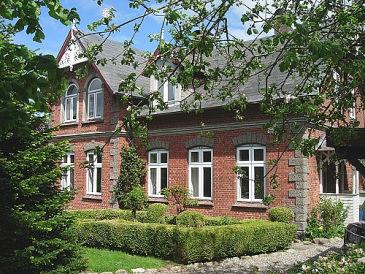 Villa Esgrus