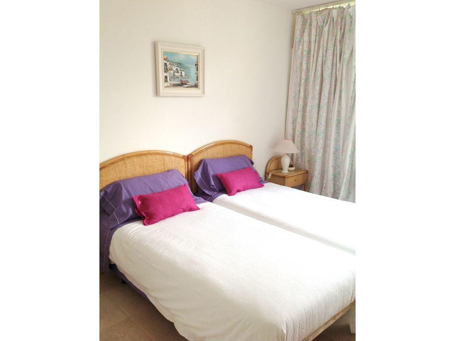 Ferienwohnung In Calvia Mallorca Herr A Saidoun - Mallorca urlaub appartement 2 schlafzimmer