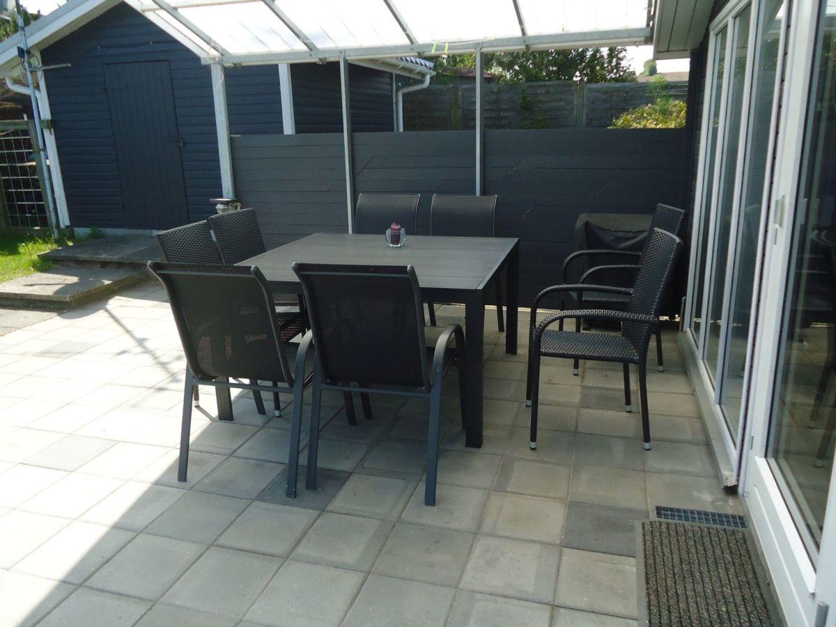 ferienhaus granly vemmingbund 6310 broager s dj lland. Black Bedroom Furniture Sets. Home Design Ideas