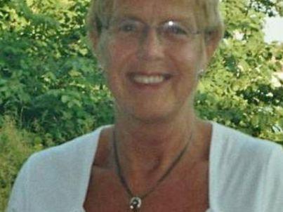Ihr Gastgeber Connie Nielson