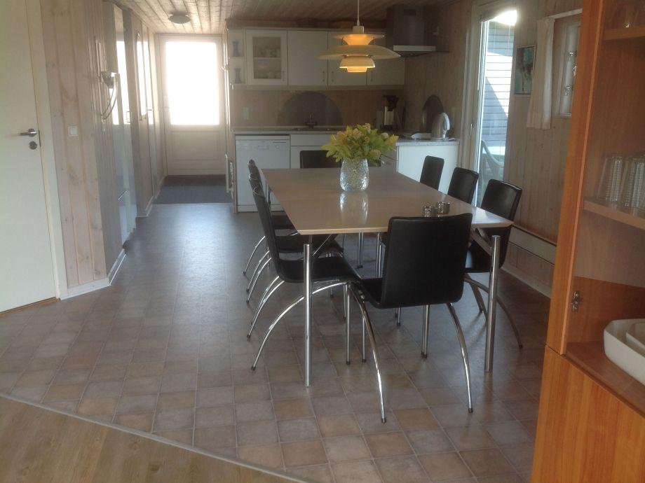ferienhaus granly vemmingbund 6310 broager s dj lland frau connie nielson. Black Bedroom Furniture Sets. Home Design Ideas
