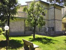 Ferienwohnung Futura c.a.v. Follonica