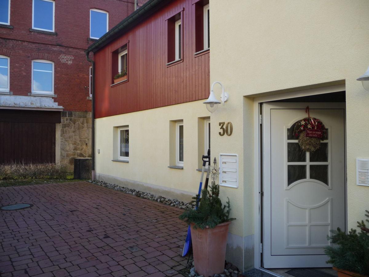 ferienwohnung aschbergblick vogtland klingenthal familie claus und marion venus. Black Bedroom Furniture Sets. Home Design Ideas
