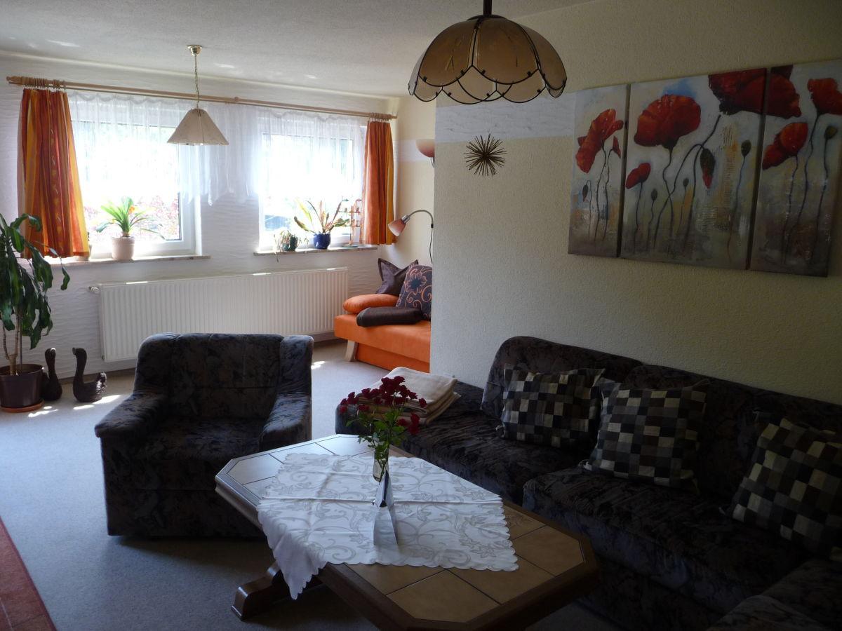 ferienwohnung aschbergblick vogtland klingenthal. Black Bedroom Furniture Sets. Home Design Ideas