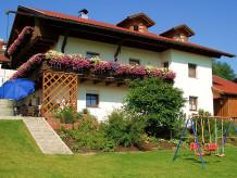 Ferienwohnung im Haus Sophia