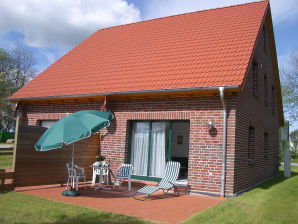 Ferienhaus Amely