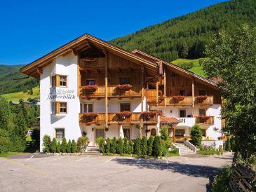 Ferienwohnung Typ A | Appartement Residence Löfflerblick