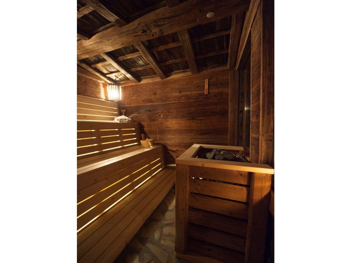 ferienwohnung typ a appartement residence l fflerblick tauferer ahrntal steinhaus herr. Black Bedroom Furniture Sets. Home Design Ideas