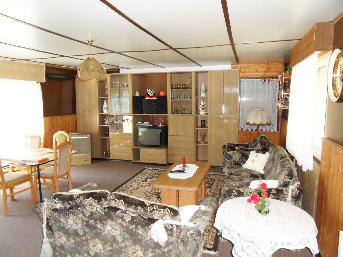 ferienhaus in sachsen mit terrasse und pool arnsdorf dresden sachsen s chsische schweiz. Black Bedroom Furniture Sets. Home Design Ideas