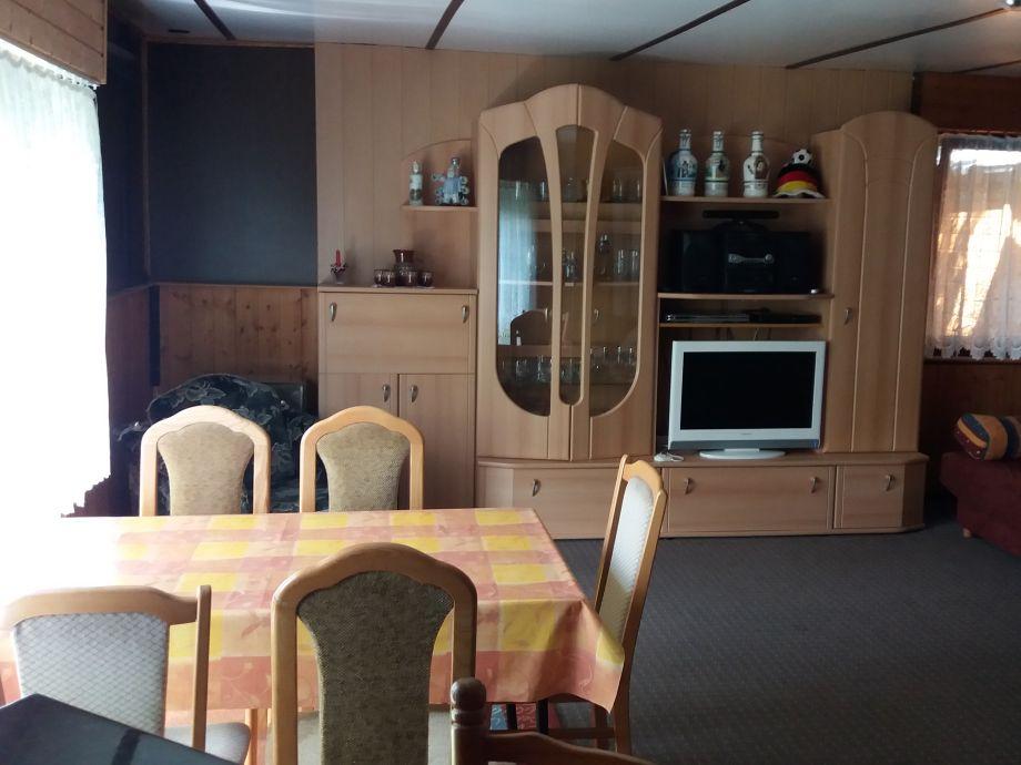 ferienhaus in sachsen mit terrasse und pool dresden s chsische schweiz familie dietmar naefe. Black Bedroom Furniture Sets. Home Design Ideas