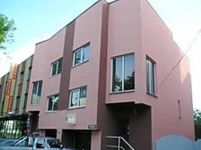 Muuli Hostel