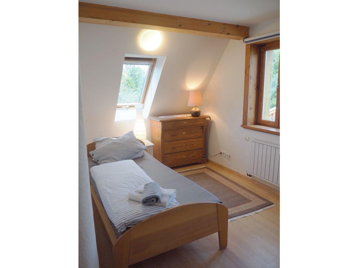 ferienwohnung im lehmhaus schw b alb kirchheim teck frau elke adamek schrievers. Black Bedroom Furniture Sets. Home Design Ideas