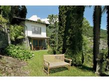 Ferienwohnung Casa Soleil