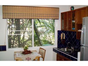 Apartment in Kamala-Beach