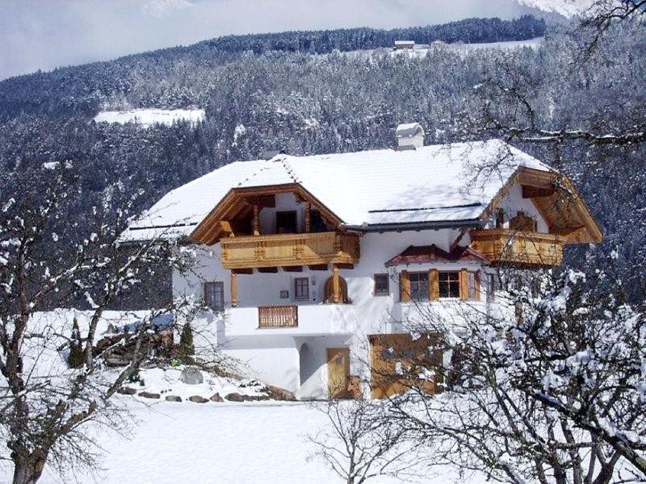 Oberplunerhof