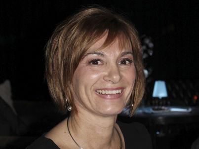 Ihr Gastgeber Gabriele Rutar