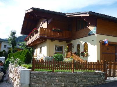im Haus Barbara