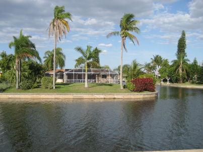 Villa Pinecrest