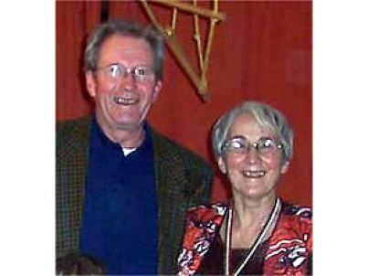 Ihr Gastgeber  Doris Schneider