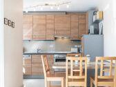 Ferienwohnung Rosenweg 16 Wohnung 4, Boltenhagen, Firma