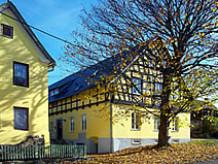 Holiday house Peidara Farmstead