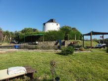 Ferienhaus Windmühle