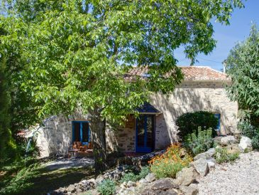 Holiday house - Gite La Grange
