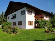Ferienwohnung Pichlerhof