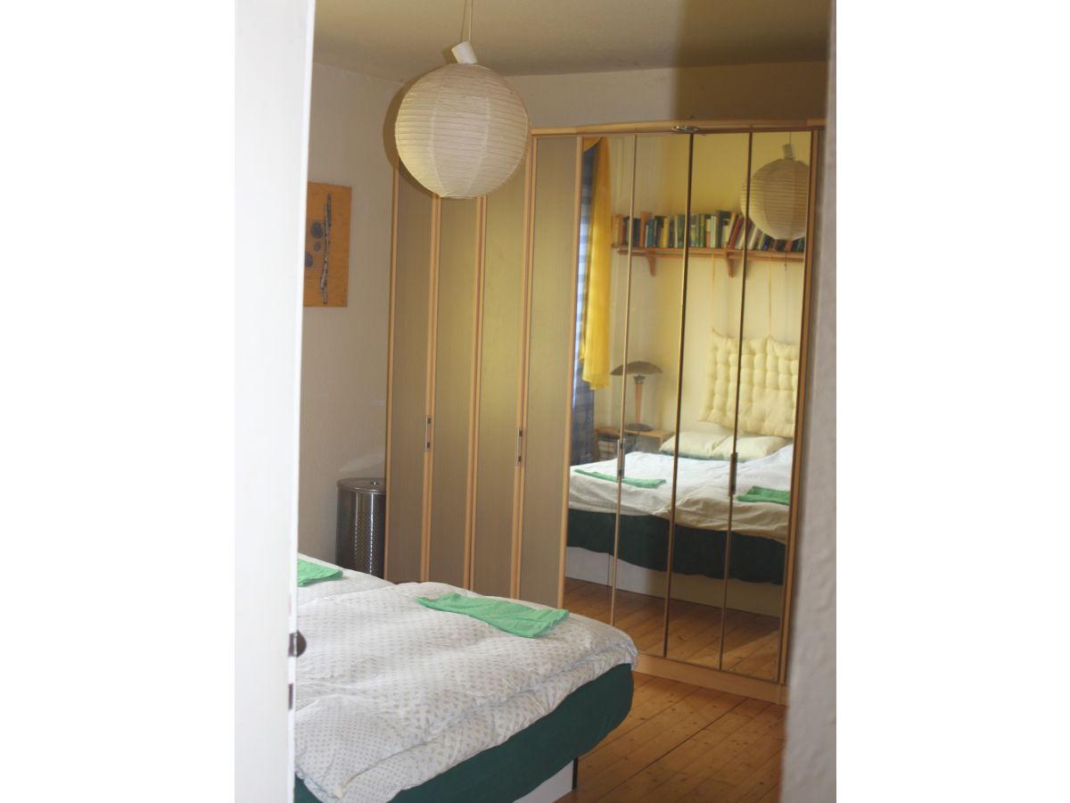 ferienhaus hof honerath adenau eifel herr hanno pilartz. Black Bedroom Furniture Sets. Home Design Ideas