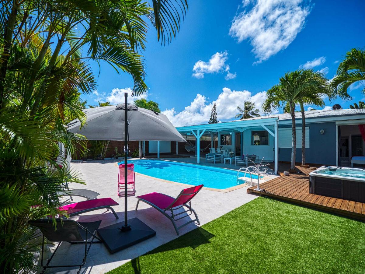 location dans les vosges avec piscine location maison avec piscine jacuzzi revista discobolo