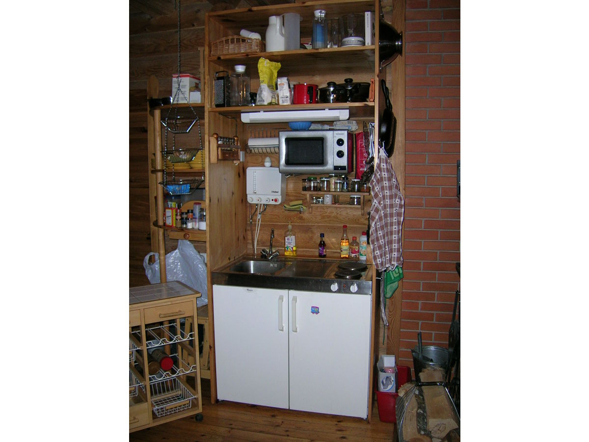 ferienhaus auf dem ferienhof kalda s d estland valgamaa. Black Bedroom Furniture Sets. Home Design Ideas