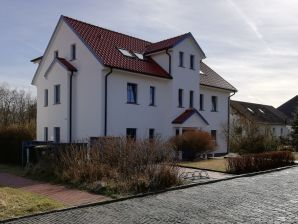 Ferienwohnung Villa Sommerwind Wohnung Nr. 4